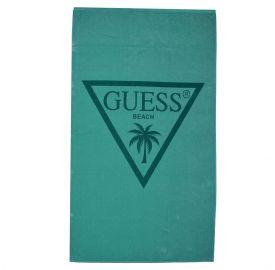 Guess Πετσέτα παραλίας 100 x 180 cm